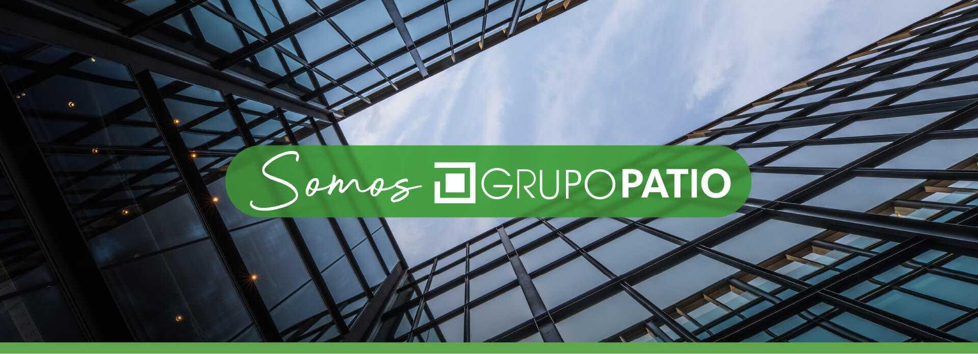 https://www.patio.cl/wp-content/uploads/2020/11/header-somos-grupo-patio.jpg